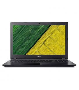 PORTATIL ACER ASPIRE A315-21-907M A9-9420 15,6HD 8GB S256GB WIFI.AC W10 NEGRO