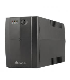 SAI 360W NGS FORTRESS 900 V2 AVR OFF LINE 2 SCHUKO