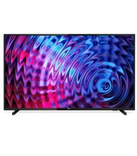"""Tv philips 43"""" led full hd/ 43pfs5803/ 2 hdmi/ 2 usb/ dvb-t/ t2/ t2-hd/c/ s/ s2/ a++"""