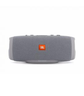 ALTAVOZ JBL SPEAKER CHARGE 3 BLUETOOTH GRIS