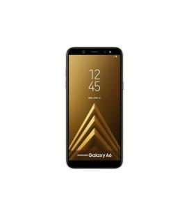 """Samsung Galaxy A6 2018 SM-A600 5.6"""" 32GB Oro"""