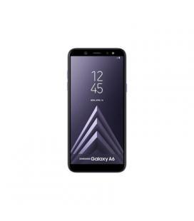 """Samsung Galaxy A6 2018 SM-A600 5.6"""" 32GB Lavanda"""