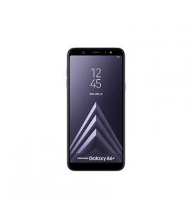 """Samsung Galaxy A6+ 2018 SM-A605 6"""" 32GB Lavanda"""