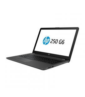 """HP 250 G6 1HG53ES i3-6006U 4GB 128SSD DOS 15.6"""""""