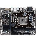 PLACA GIGABYTE H110M-S2H INTEL1151 2DDR4 HDMI PCX3.0 SATA3 USB3.0 MATX - Imagen 17