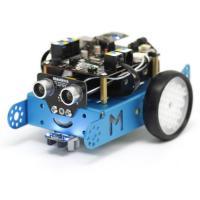 ROBOT EDUCATIVO mBOT SPC MAKEBLOCK - Imagen 1