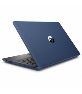 "HP 15-DA0040NS - I5-8250U 1.6GHZ - 8GB - 500GB - 15.6"" - W10"
