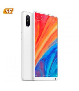 "XIAOMI Mi Mix 2S 5.99"" FHD OC2.8GHz 64GB 4G Blanco"
