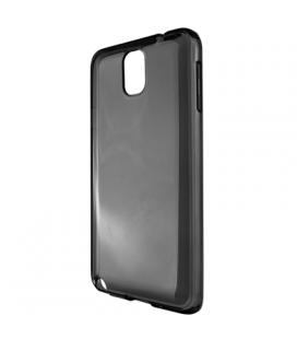 X-One Funda TPU BQ Aquaris X5 Plus Negro
