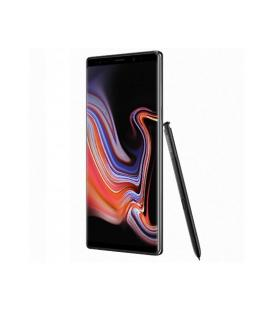 "Samsung Galaxy Note 9 SM-N960 6.4"" 128GB Negro"