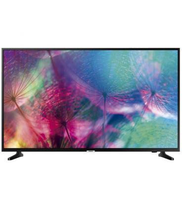 TV LED SAMSUNG 43NU7025 - - Imagen 1