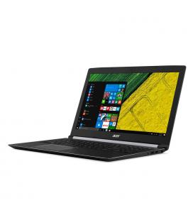 PORTATIL ACER ASPIRE ES1-523-872V A8-7410 15.6HD 12GB H1TB WIFI.N W10 NEGRO