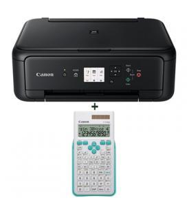Canon Multifunción Pixma TS5150 Dúplex+Calculadora
