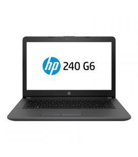 HP 240 i5-7200U 8GB 1 TB W10H