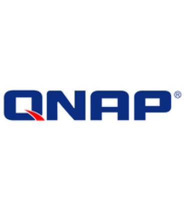 QNAP BUSINEES ME 9-Bay NAS TS-932X-8G - Imagen 1