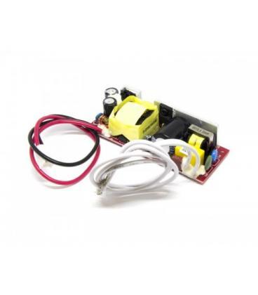 FUENTE ALIMENTACION PARA LED (3007013175) 42V DC/ 0,72Amp LED CLUB HEAD - Imagen 1