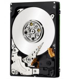 HDD TOSHIBA 3.5'' 2TB 7200RPM 64MB SATA3