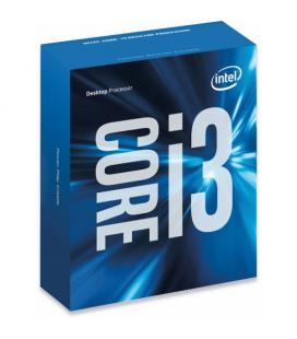 MICRO INTEL CORE I3-7100 3,90GHZ LGA1151 KABY LAKE C/VENTILADOR BOX