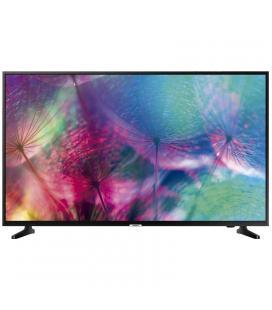 TV LED SAMSUNG 50NU7025 -