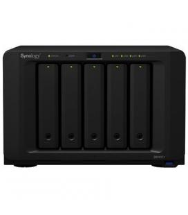 SYNOLOGY DS1517+ (2GB) NAS 5Bay Disk Station