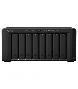 SYNOLOGY DS1817 NAS 8Bay Disk Station