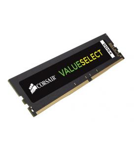 MEMORIA CORSAIR DIMM DDR4 8GB 2400MHZ CL16 VALUE