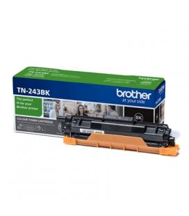 BROTHER Tóner TN243BK Negro HLL3210CW-3230-70