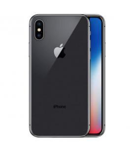 APPLE IPHONE REACONDICIONADO X 256GB