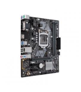 Asus Placa Base H310M-E mATX LGA1151 - Imagen 1