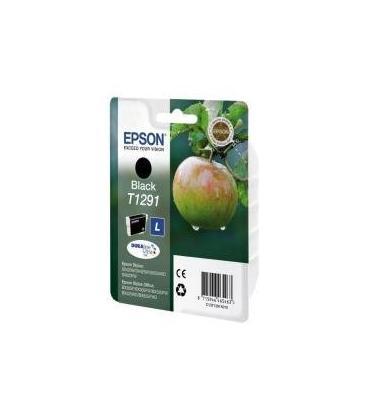 TINTA EPSON C13T12914010 NEGRO SX420W