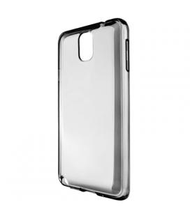 X-One Funda TPU BQ Aquaris X5 Plus Trasparente