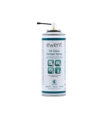 EWENT EW5615 Pulverizador a base de aceite 200 ml - Imagen 1