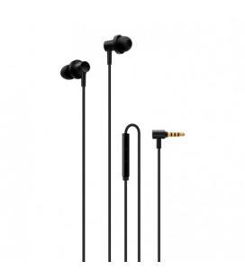 XIAOMI IN-EAR HEADPHONE PRO 2 (BLACK) - Imagen 1