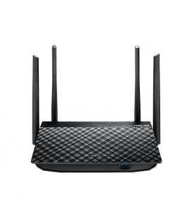 ROUTER ASUS RT-AC1300G+