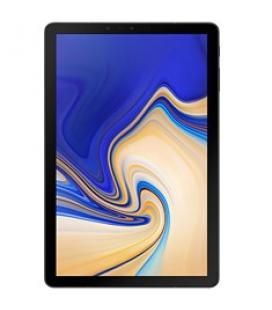 "Tablet samsung galaxy tab s4 10.5"" negro/ 4gb ram/ 64gb rom"