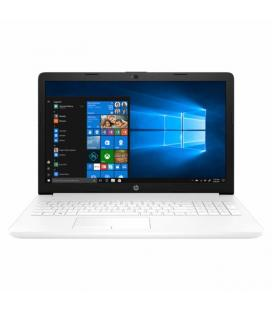 PORTÁTIL HP 15-DA0002NS - INTEL