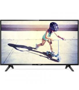 TELEVISOR LED ULTRAFINO PHILIPS 39PHS4112 - Imagen 1