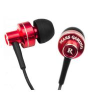 AURICULARES INTRAUDITIVOS MARS GAMING MIH1