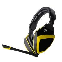 Hiditec Auricular+Mic Gaming XHanto PC-PS4