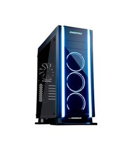 ORDENADOR ADONIA GAMING RYZEN 5 2600X RX 580 4GB