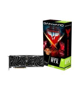 TARJETA GRÁFICA GAINWARD RTX 2080 PHOENIX GS 8GB GDDR6