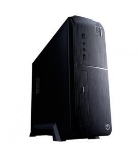 Hiditec Caja Micro ATX/ITX Slim SLM20 PRO USB3.0