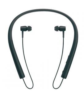PLATINET AURICULARES IN-EAR SPORT HOOP BLUETOOTH m