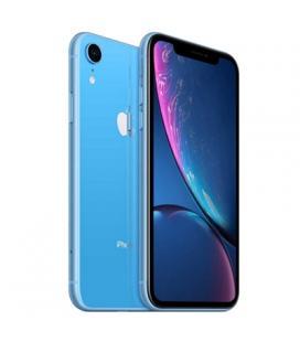 "Apple iPhone XR 6.1"" RetinaHD 128GB Azul - Imagen 1"