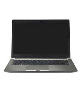 Toshiba Por.Z30-E-12L i7-8550 16GB 512GB W10Pro 13