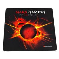 ALFOMBRILLA MARS GAMING MMP0 -