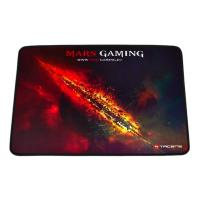 ALFOMBRILLA MARS GAMING MMP1 -