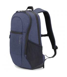 """Targus Urban Commuter 15.6"""" 15.6"""" Mochila Azul - Imagen 1"""