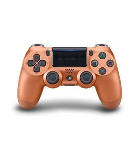 GAMEPAD SONY PS4 DUALSHOCK COOPER V.2