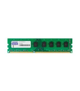 MODULO MEMORIA RAM DDR3 8GB PC1333 GOODRAM
